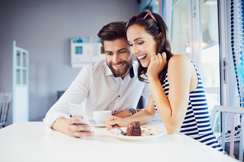 Steinakirchen am forst casual dating, Strawalchen treffen